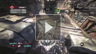 vidéo : Gears of War : Judgement - Gameplay E3 2012 #2