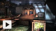 Vidéo : Gears of War judgment : Museum Map