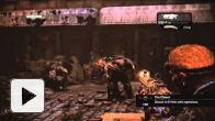 vidéo : Gears of War judgment : Campagne 02