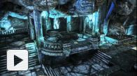 Vidéo : Gears of War judgment : Lost City Map