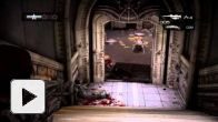 vidéo : Gears of War Judgment - Trailer The Guts of Gears