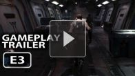 vidéo : Star Wars 1313 - Gameplay Trailer (E3 2012)