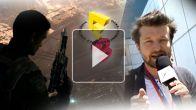 Vid�o : E3 - Star Wars 1313, nos impressions vidéo