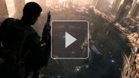 vidéo : Star Wars 1313 : fusillade