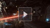Vid�o : Star Wars 1313 : Web Doc #1 HD VO STFR