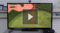 Vidéo : Sports Champions 2 - Trailer GamesCom 2012