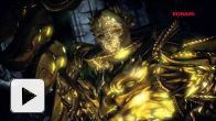 Castlevania LoS2 trailer Gamescom