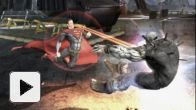 Injustice - Versus trailer