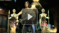 Injustice : TGS Trailer