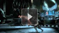 Injustice : San Diego Comic Con 2012 Trailer