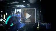 Dead Space 3 - Eudora Gameplay Walthrough