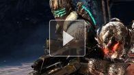 Dead Space 3 - Trailer E3 2012