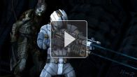 GC - Dead Space 3 trailer