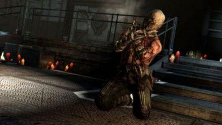 Vid�o : EA Access : Dead Space 3 (Rumeur)