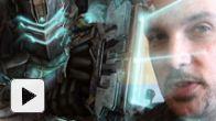 Vid�o : Dead Space 3 : Test Vidéo Mimic