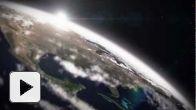 Dead Space 3 - L'histoire résumée