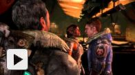 vid�o : Dead Space 3 - Trailer L'intrigue