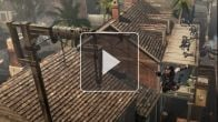 vid�o : Assassins Creed III Liberation Dev Diary Liberty Chronicles VOSTFR HD