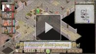 Vid�o : Avernum : Escape from the Pit - trailer