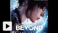 Beyond Two Souls : suivez l'avant première à Paris en live