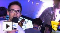 E3 2013 : Beyond Two Souls Nos impressions