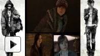 vidéo : Beyond Two Souls - Visual Arts Trailer