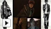 Beyond Two Souls - Visual Arts Trailer