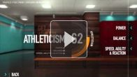 Nike + Kinect Training - Trailer