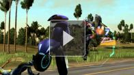 Vid�o : Lococycle - PAX 2012 Gameplay Trailer