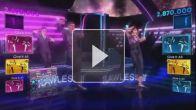 Dance Central 3 - E3 2012 Trailer