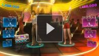 Dance Central 3 - I will survive