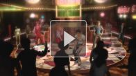 vid�o : Dance central 3 : mocie trailer