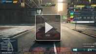 vid�o : NFS Most Wanted : Trailer détaillé du mode Multi 2