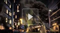 Marvel The Avengers Battle for Earth : Comic Con 2012 Trailer