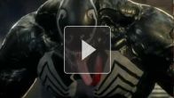 Marvel Avengers : Battle for Earth - E3 2012 Trailer