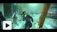 ZombiU : In the eye of ZombiU Episode 3