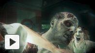 ZombiU : le trailer de lancement US