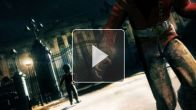 In the eye of ZombiU (Making-of) - Episode 1 (FR)