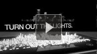 vidéo : Watch Dogs - E3 2012 Trailer