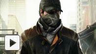 Watch Dogs : première vidéo PS3 et Xbox 360
