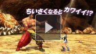 Tekken Tag Tournament 2 Wii U Edition Trailer