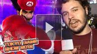 TGS 2012 - Tekken Tag Tournament 2 Wii U Edition, nos impressions vidéo