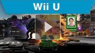 Vid�o : Tank! Tank! Tank! - E3 2012 Trailer
