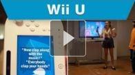 Vidéo : SiNG - E3 2012 Trailer
