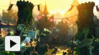 Vid�o : Trine 2 : Director's Cut - Le trailer de lancement