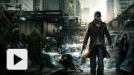 vidéo : Watch_Dogs Gameplay videos Episode 1 Hacking is your weapon FR HD