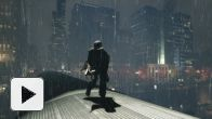Watch_Dogs - World Premiere Gameplay Trailer: Hors de Controle FR