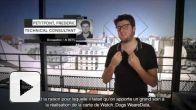 vid�o : WeareDate : Trailer explicatif en VOSTFR