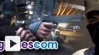 vid�o : Watch_Dogs : Nos impressions vidéo (Tiger)