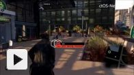 Watch_Dogs - Multiplayer Gameplay